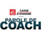 ParoleDeCoach
