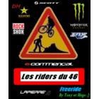 Les.riders.46