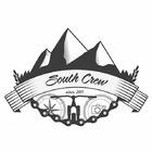 SouthCrewMedia