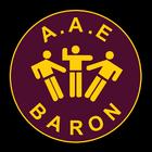 aaebaron