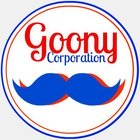 Goonycorporation