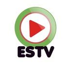 Euskadi.Surf.TV