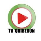 TVQuiberon