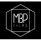 MBP.FILMS