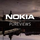 NokiaPUREVIEWS