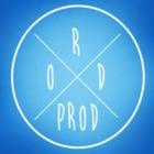 ROD_Prod