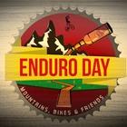 EnduroDay