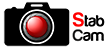 StabCam_Gopro