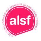 ALSFreestyle