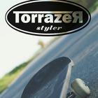 Torrazer