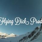 FlyingDickProds