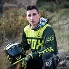 damien_oton