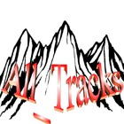 All_The_Tracks