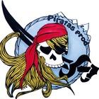 Piratasprod