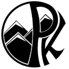 PeakProduction
