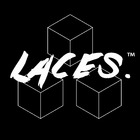 LacesBrandProduction