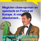 YannickMagic