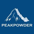Peakpowder