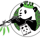 PandaPoles
