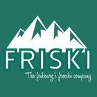 Friski