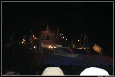 Mondial du Ski 2006