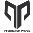 PRODUCTION PRIVEE Crew