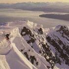 just_ski_it