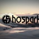 ho5park