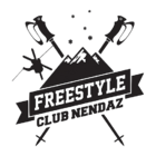 Freestyle_Club_Nendaz