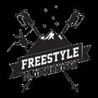 Freestyle_Club_Nendaz