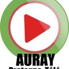 Auraytv