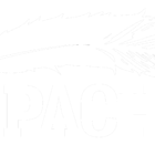 Apache_skiing