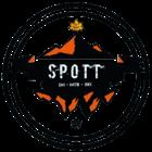 Spott