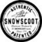 snowscootmaker