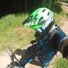 fab_bike
