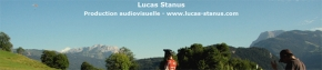 Lucas Stanus