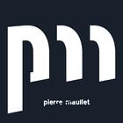 Pierre Maullet