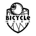 Bicyclemods