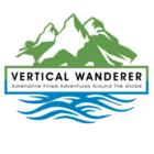 The Vertical Wanderer