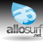 allosurf.net