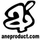 aneproduct