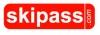 skipass.com