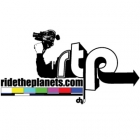 ridetheplanets