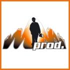 MMProd74