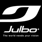 Julbo_eyewear