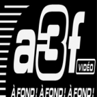 a3fvideo