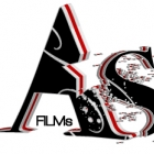 AsFilms