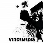 vincemedia