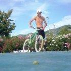 ridercam13