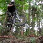 elsass_rider